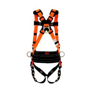 Feather Harness 1052 (L-XL), large / X-large, 1 ea / case