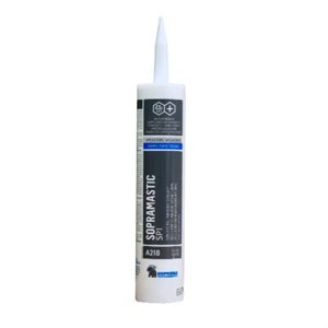 Sopramastic SP1 10.1oz Cartridge