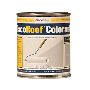 Roofing Sealants And Coatings National Waterproofing Supply