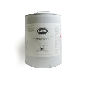 KARDOL DENATURED ALCOHOL 5GAL PAIL