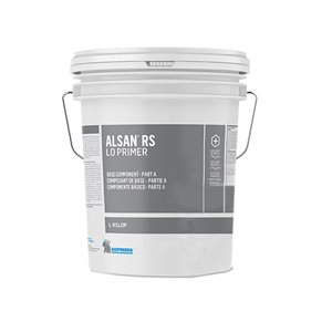 Soprema Low Odor Primer 5gl Pail