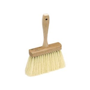 "6-1 / 2"" X 1-3 / 4"" MASONRY BRUSH"