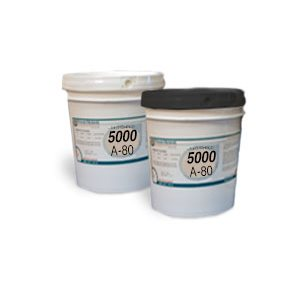Joint Shield 5000 Epoxy A-80 10gl Unit