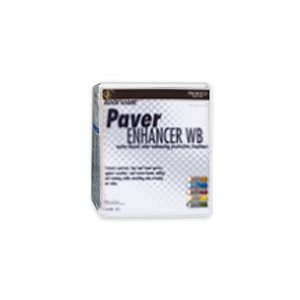 Paver Enhancer WB