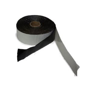 "2"" JOIST SEAL TAPE 30 XLS SE 50'"