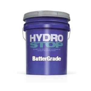 PremiumCoat Butter Grade - 2gl Pail