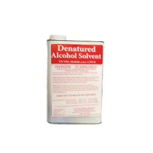 SECHEM DENATURED ALCOHOL 1GL