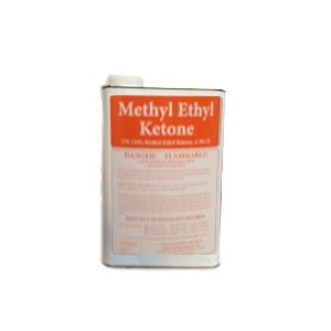 SECHEM METHYL ETHYL KEYTONE 1GL