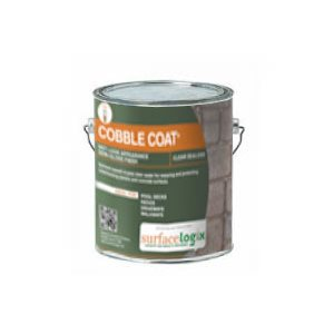 Cobble Coat Original 1 Gallon