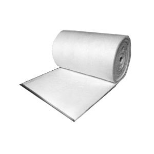 "TREMSTOP FS BLANKET .5""X 6""X25' -  8 RL / CS"