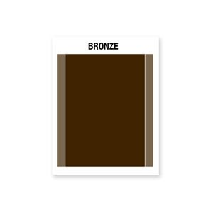 SPECTREM SIMPLE SEAL  2.0 X 100'  BRONZE