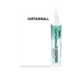 CURTAIN WALL SEALANT -  30 CTG CS