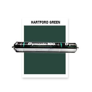 DYMONIC 100 HARTFORD   GREEN 15-SSG CS