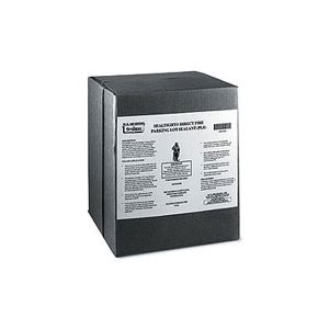 Hot Applied Rubberized Asphalt Mem 50# Box