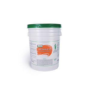 Air-Shield LM 5gl Pail