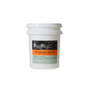 CSP Efflorescence Remover - 5 gal Pail