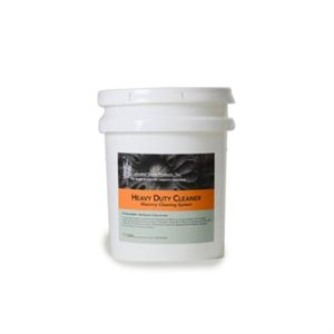 CSP - Heavy Duty Cleaner  - 5 gal Pail
