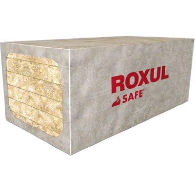 Roxul Safe 4 Quot X24 Quot X48 Quot 4 Bundle